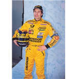 F1 Memorabilia HH Frentzen Photo - 2000