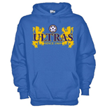 Ultras Various Sweatshirt 121872