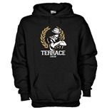 Ultras Various Sweatshirt 122038