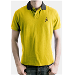 Star Trek  T-shirt 122052