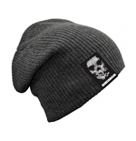 WATCH DOGS Skull Label Beanie