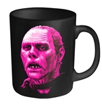 Plan 9 - Day Of The Dead Mug