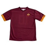 AS Roma Jersey 122418
