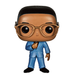 Breaking Bad POP! Vinyl Figure Gustavo Fring 10 cm