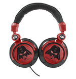 Star Wars Gaming Headphones Darth Vader