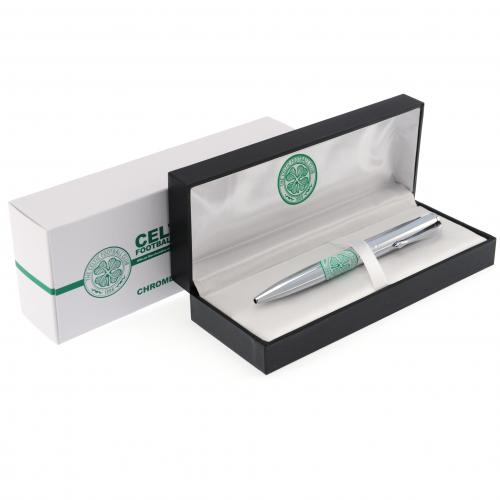 Celtic F.C. Executive Ball Point Pen