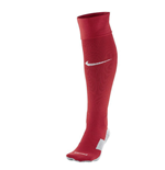 2014-2015 Athletic Bilbao Nike Away Socks (Red)