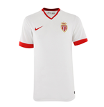 2014-2015 Monaco Third Nike Shirt (Kids)