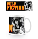 Pulp fiction Mug 124051