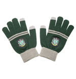 Harry Potter E-Touch Gloves Slytherin