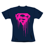 Superman T-shirt 124376