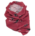 Mickey Mouse Bandana 124534