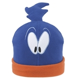 Looney Tunes Hat