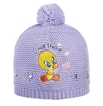 Baby Looney Tunes Hat 124577