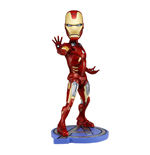 The Avengers Action Figure 124628
