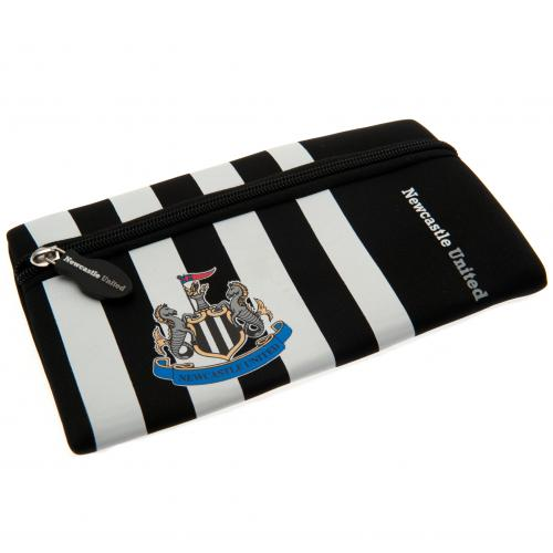 Newcastle F.C. Pencil Case