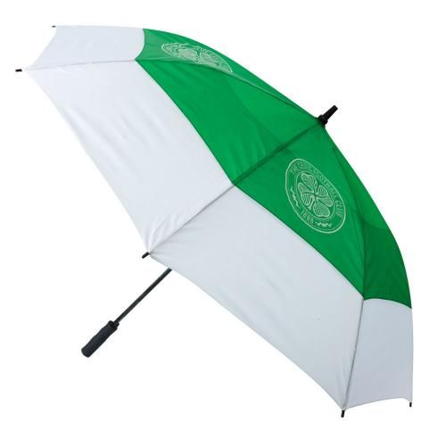Celtic F.C. Golf Umbrella