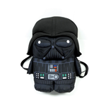 Star Wars Pals Backpack Darth Vader 46 cm