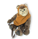 Star Wars Buddy Backpack Wicket 61 cm
