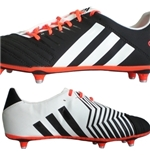 All Blacks Shoe 125388