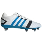 All Blacks Shoe 125389