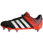 All Blacks Shoe 125391