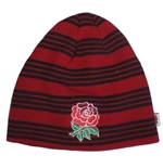 England Rugby Hat 125404