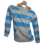 South Africa Rugby Sweatshirt 125437