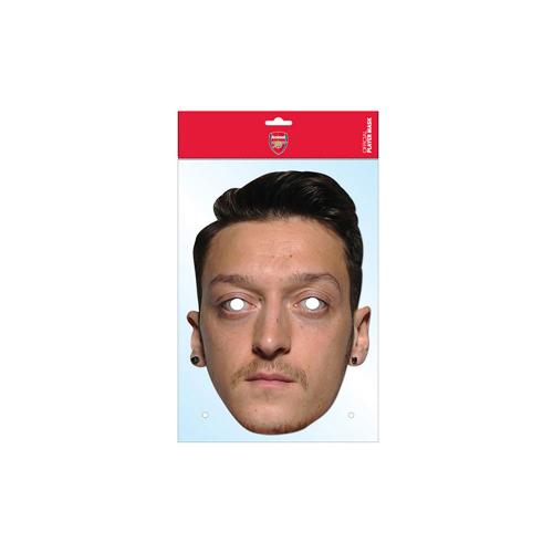 Arsenal F.C. Mask Ozil