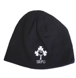 Ireland Rugby Hat 125572
