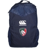 Leicester Backpack 125808