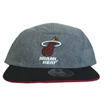 Miami Heat  Hat 125811