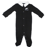 All Blacks Pyjama 125820