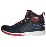 Basketball Dwight Howard Shoes