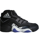 Basketball Accessories Shoes 125829