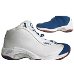 Basketball Accessories Shoes 125833