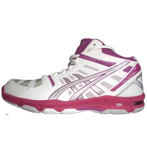 Volley Accessories Shoes 125841