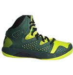 Basketball Accessories Shoes 125849