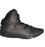 Basketball Accessories Shoes 125851