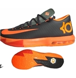 Basketball Accessories Shoes 125854