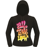 All Time Low Sweatshirt Goo