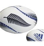 All Blacks Rugby Ball Triumpho Replica