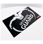 Ultimate Guard Play Mat UG Logo 61 x 35 cm