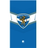 Brescia Beach Towel 127659