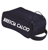 Brescia Shoe Bag 127760