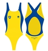 Frosinone Swimsuit 127794