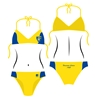 Frosinone Swimsuit 127796