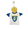 Frosinone Mini T-shirt