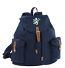 Frosinone Backpack 127826