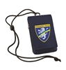 Frosinone Mobile Cover 127833